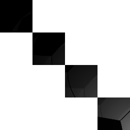 SkBitmap Reference