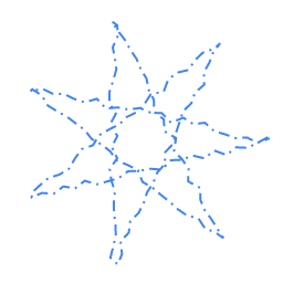 Skia Graphics Library